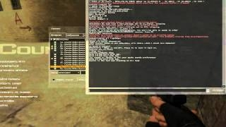 *new bhop config for Cs;Source [Steam/No-Steam][BackUp^Hacker] config ��� steam counter strike source ����������� bhop