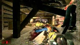 [1] ����������� Half-life 2 Episode Two (2)(HD)(RUSSIA)(DJM0NS) ����������� half life 2 episode 1