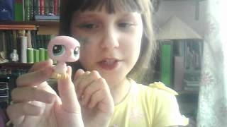 ������ Monster High-�1-27 ���.�����! ����� ��� ��������