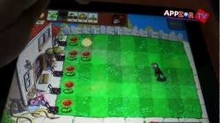 ����� Plants vs. Zombies (�������� ������ �����) ��� iPhone/iPad/Mac ����� ���� �� ����� �������� ������ ����� �������� ������ ����� ����������� ���� ����� ������ ��������  ������� � ������3