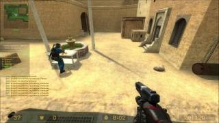 Counter Strike: Source ����� ������� + ������ �����=) ����� ������ ������ ����� ������ ��� ������ ���� ����� ��� ������ ������