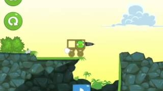 Bad piggies ����������� ������(17-21)ground HOG Day bad piggies ����������� ground hog day ����������� ���� bad piggies ground hog day � 15 �� 46 �������
