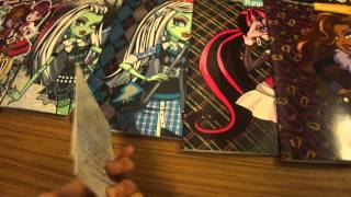 ��� ���� ����� �������� monster high ��� ���� ����� �������� ��� ���� ����� �������� ����� ���� ������ ��� ������