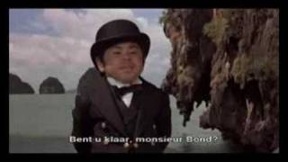 Scene on James Bond Island Thailand Man with the golden gun phuket james bond film golden gun