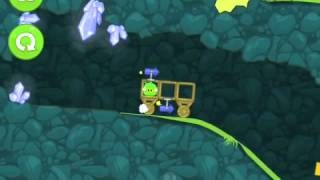 ����������� bad piggies �������(30) when pigs fly bad piggies fly ����������� 30 bad piggies ����������� 30 ������� ��� ������ 30 ������� � bad piggies