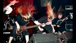 TOP 10 DEATH METAL INTROS BY RADIO EVIL ����� ������ ������ metal radio ����� ������ ������