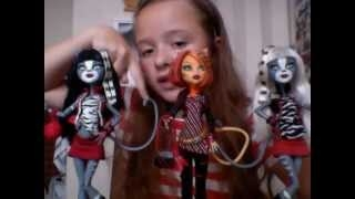 ����� ���� �������� monster high (�� �������) ����� ������ ��� �� �������  �������  �  ���  �������