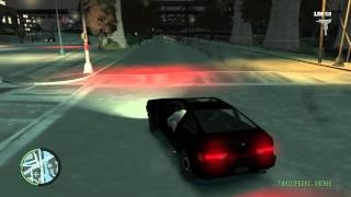 ������ � Gta 4 Multiplayer - #4 - ���������� ������ ���������� �������� ����� ���������� ������ � ��� 4 ������ � ���������� ������ �� ���� ����� ���������� ������ ������ ������ ���������