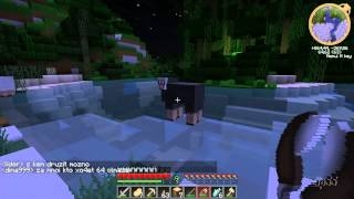 Let's Play Minecraft �� ������� - ������ 3 (�������� �������) �������� ������ ���������