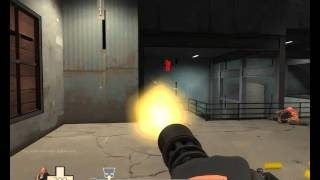 Team Fortress 2 ����� 1 ���� � �������� ����� team fortress 2 ������ team fortress 2 ����������� ����� 1 �������� ����� team fortress 2