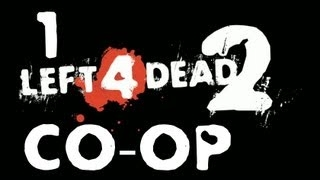 ����������� Left 4 Dead 2 Co-Op - [Dead Center] ����� 1 ����� left 4 dead 2 �������� �� ���� �� ����� left 4 dead 2 ����������� ����� 1 �������� ����������� ���� left 4 dead 2 �� ������ �� �����