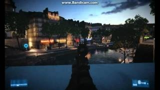 Battlefield 3 - ����������� Co-op ������ c Kalter816) ��� ������ � co-op � ������ ����� ��� battlefield ����������� � �������� ����������� ��� coop