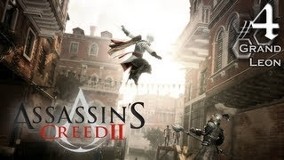 "Assassins Creed 2 - ����� 4 ""������ ��������"" ������� 4 ����� assassin's creed 2 6 ������ ��������� ������� ���� 4 1 �����"