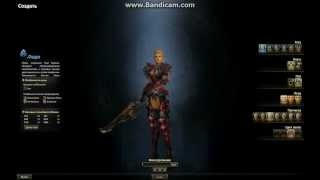 ����� ���� Lineage 2 �� ZeRoO ����� ���� LIneage online ����������� ���� ������� 2 ����������� ����  ������� 2