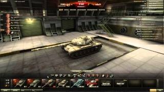 World of tanks. ����� ������ ��������� �� ���� ����� �������������� ������������ ��������� �� ���� ����? world of tanks ����� ����� ������������ world of tanks ����� ������ �������