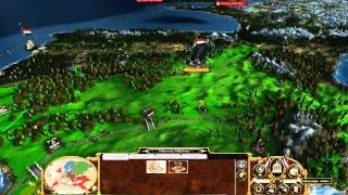 ����������� Empire: Total War �� ���������.16 ����� (������) ������� ��� ��������� empire total war ������ ����� ��� ������ �� ���������