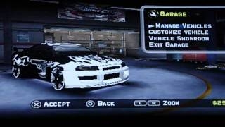 Midnight Club LA Remix PSP. Midnight Club: Los Angeles Remix psp midnight club psp midnight club los angeles remix psp