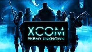 GameSpot Now Playing - XCOM: Enemy Unknown (Xbox 360) XCOM: Enemy Unknown xbox 360 XCOM�: Enemy Unknown xbox xcom enemy unknown gameplay xbox 360