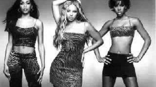 Destiny Child- Through with Love ������� ����� through with love