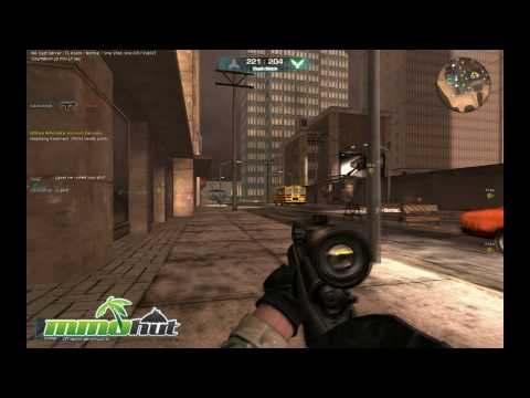 War Rock Gameplay - First Look HD вар рок war rock video