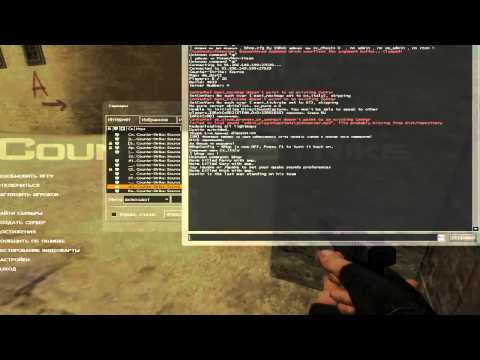 *new bhop config for Cs;Source [Steam/No-Steam][BackUp^Hacker] config для steam counter strike source прохождение bhop