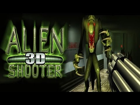 ���� alien shooter 3d ������� �� ������� alien shooter ������� ������� ���� ������� �� ������� ���� ������� ������� �� �������