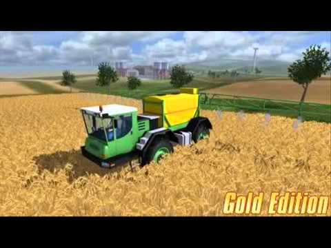 Driving Simulator 2009 Download (Free) farming simulator 2009 download free full version pc