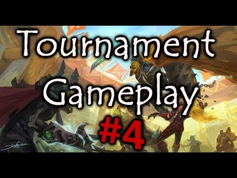 Priest PvP - Shadowplay vs. Ret DK Priest 3v3 Arena by Talbadar | Bleached Bones Tournament Ro3 прист 14 арена сезон