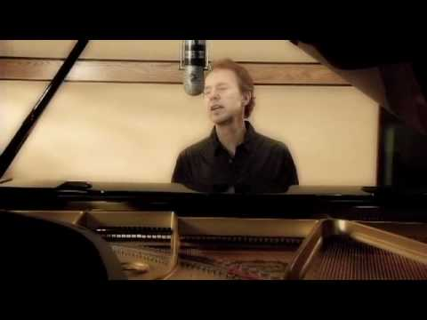 """Driving To Montgomery"" by Randall Bramblett"