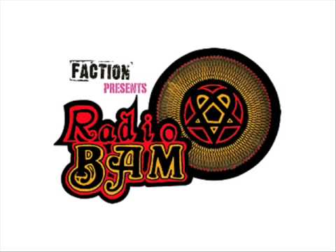 Radio Bam - Female Death Metal Singer (FUNNY MUST LISTEN) alfa-gamers.ru