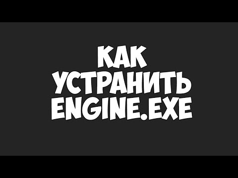 STALKER Clear Sky: Demonstration of new X-Ray engine with DirectX 10 2008 как исправить ошибку xray engine исправить ошибку x-rey engine в чистое небо stalker clear sky xnj cltkfnm xnj,s xray engine