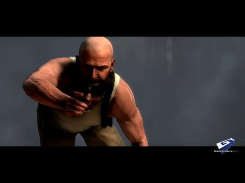 The Best Shooters of 2012 the best шутеры 2012 best online shooter demonion