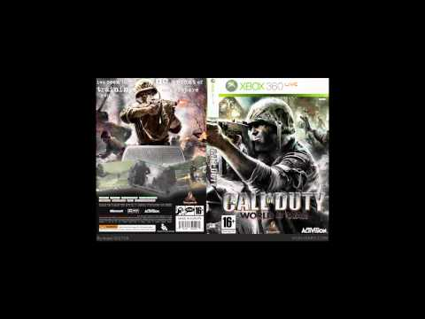 CALL OF DUTY - WORLD AT WAR - DOWNLOAD LINK XBOX.mp4