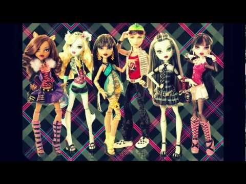 ����� ��������|Monster high|������� ���. ����������. ����� �������� ����� �������� �������� ���� ��� ������� ���� ����� ��������