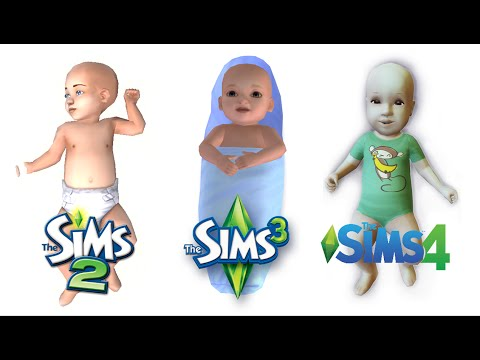 The Sims 3 ���� ����� ������� �������! ������ ������-����� ���� 3 ���� ����� ������� ������� the sims 4 ������� ���� � ���� 3
