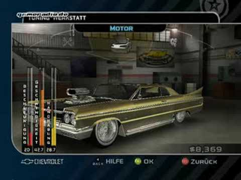 Midnight Club 3 Video Review midnight club iii видео из midnight club 3 midnight club 3 видео