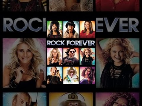 Rock of ages - ������ ������