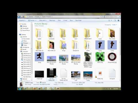 Minecraft- How to Install Mods installing mod how to install mod on minecraft install.mod
